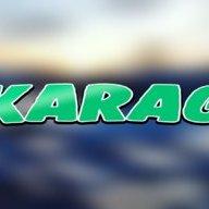 KaragGaming
