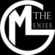 TheMLGenies
