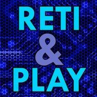 Reti & Play