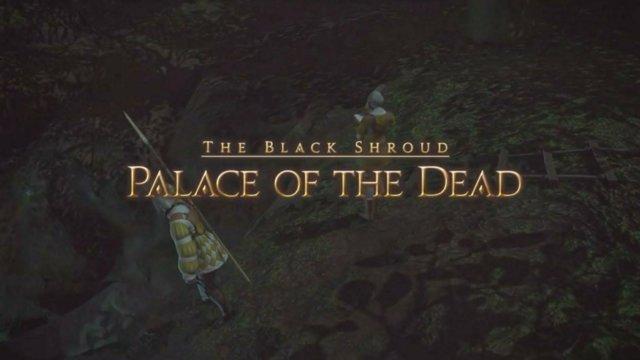 Final Fantasy XIV: Dungeons/Trials/Raids   Freedom! en Español