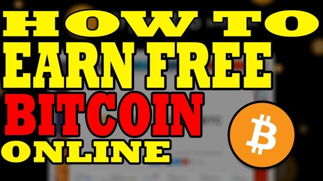 How to make bitcoin online free - CryptoTab Browser - Earn While you sleep